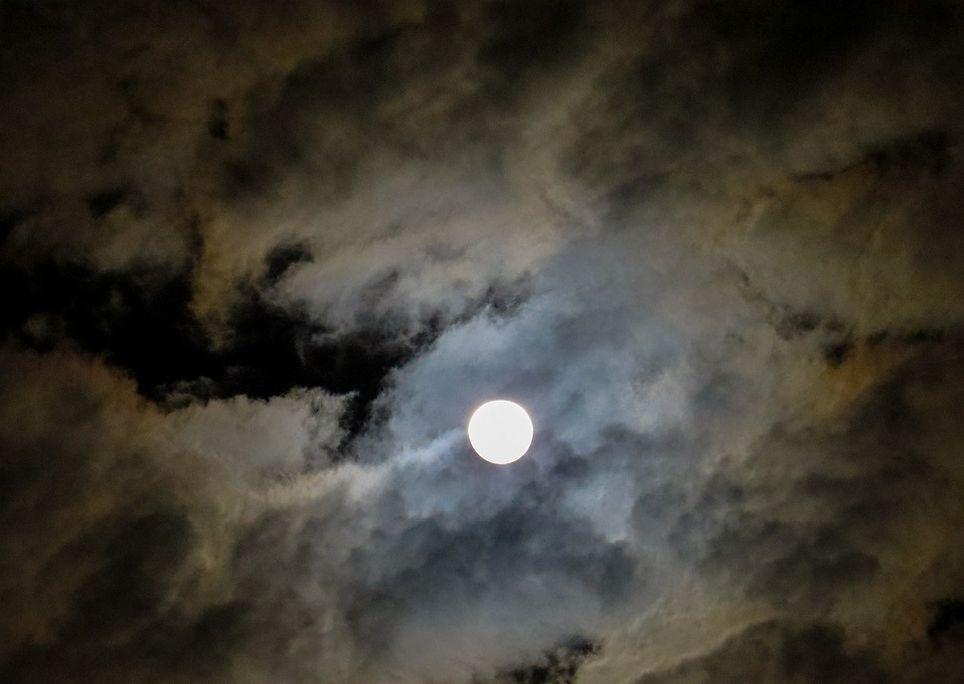 eclissi-lunare-gennaio-2019