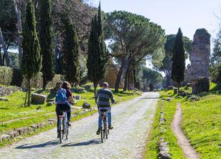Écotourisme : comment concilier voyage et écologie ?