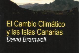 El cambio climático y las Islas Canarias