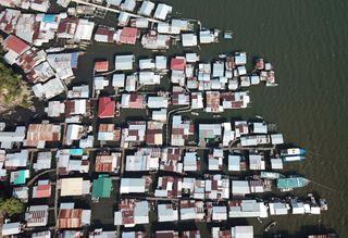 Cambio climático y el futuro incierto de las costas chilenas