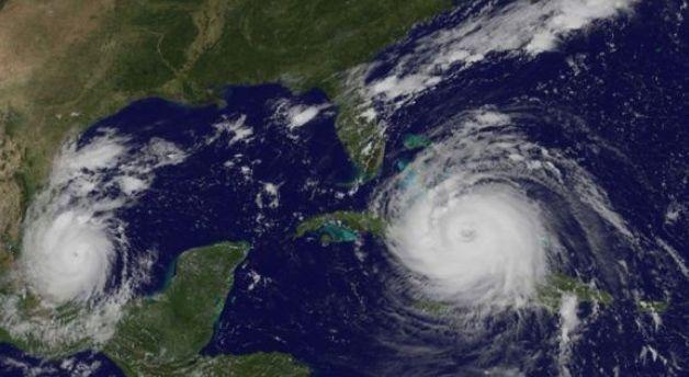 El Caribe Fortalecerá Los Sistemas De Alerta Temprana Y La Resistencia Al Cambio Climático
