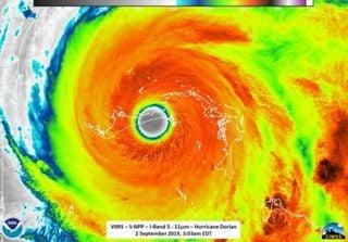 El Comité de Huracanes y retirada de nombres de tormentas tropicales