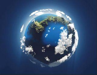 El Congreso Meteorológico Mundial: objetivos