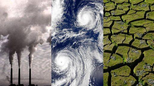 El gobierno de España declara la emergencia climática