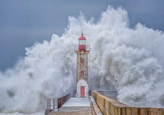 El mal uso de algunos términos meteorológicos en España