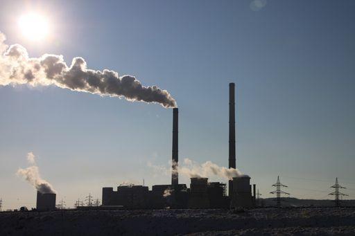 El medio ambiente en Europa: Estado y perspectivas 2020