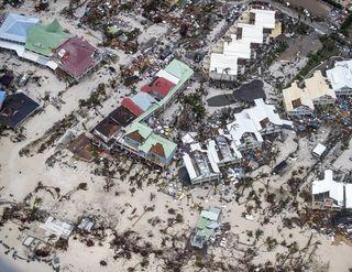 El mundo 'camina dormido' hacia un desastre climático