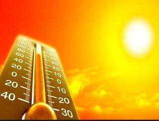 El nuevo sistema de alerta por olas de calor en Argentina