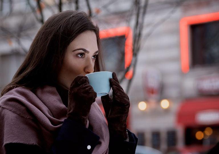 Frio, Helada, Invierno, Temperatura, Nieve