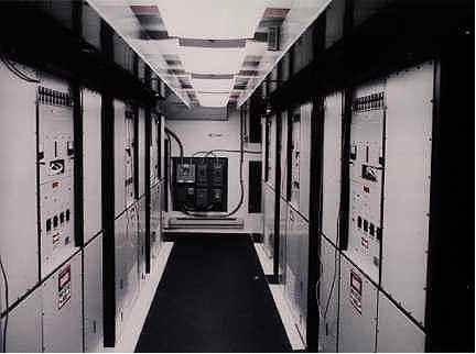 El Proyecto Haarp: Máquinas Para Modificar Y Controlar El Tiempo. Parte Ii