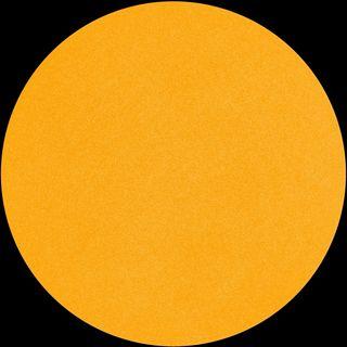 El Sol está en blanco: ¿peligro para la Tierra?