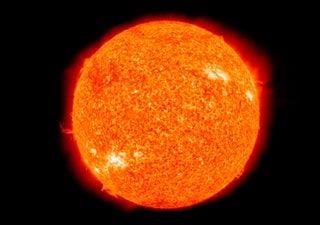 Die Sonne verliert Energie! Droht uns eine Eiszeit?