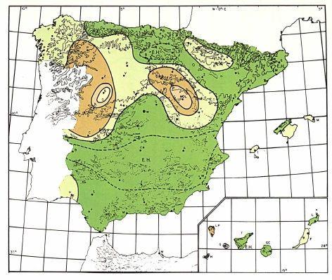 El Tiempo En La Olimpiada De Barcelona-1992: La Antesala. Parte I