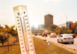El verano no se quiere ir: marzo comienza con altas temperaturas