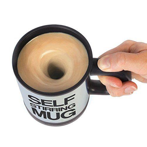 El viento, el café con leche y la manguera