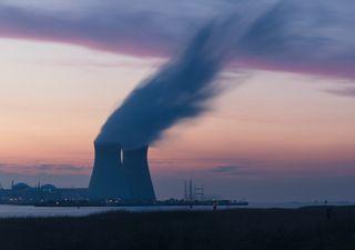 En 7 décadas gastamos más energía que en los 11.700 años anteriores