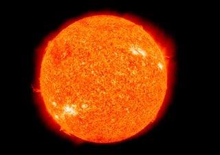 En verano y más lejos del Sol, ¿cómo es posible?