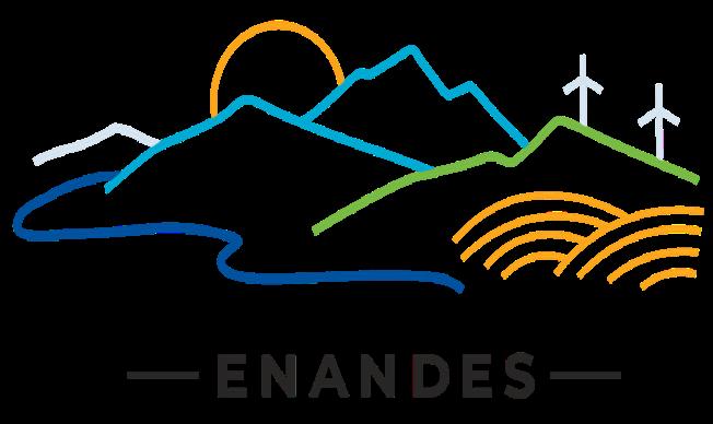 ENANDES fomenta la adaptación climática en los Andes