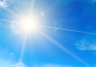 Endlich: Nächste Woche ist stabiles Sommerwetter möglich!