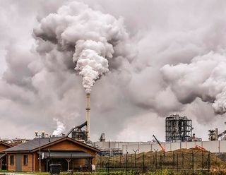 Entender la complejidad del cambio climático y actuar