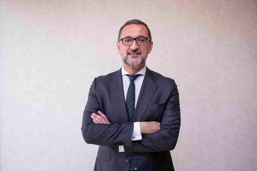 Entrevista del mes: Juan Virgilio Márquez