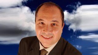 Entrevista del mes: Mauricio Saldivar