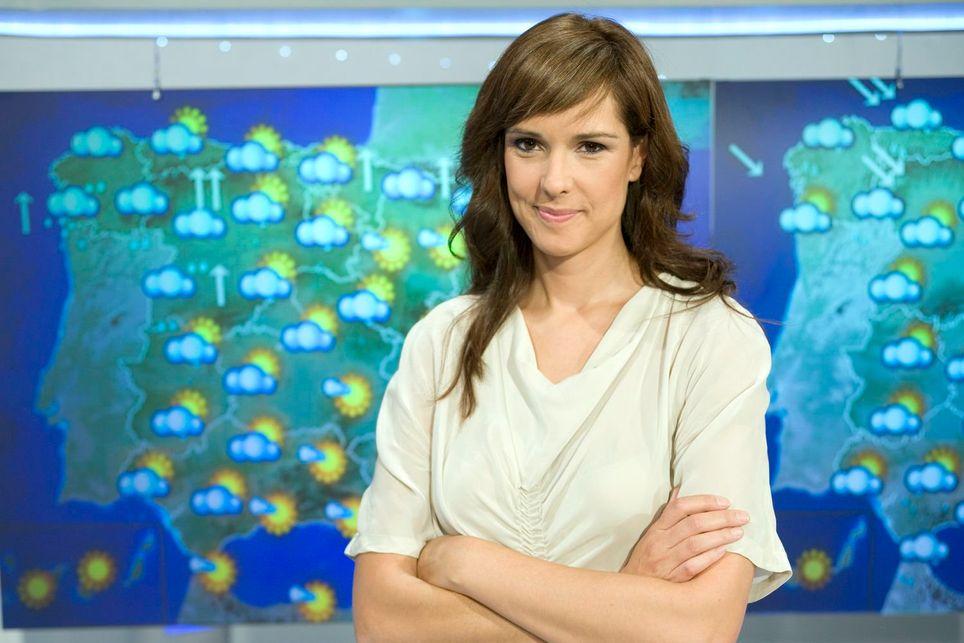 Entrevista del mes: Mónica López Moyano