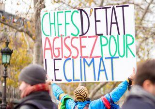 Environnement : la création du délit d'écocide fait débat en France