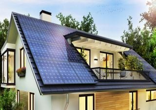 Erneuerbare Energien bieten den größten Nutzen für die Umwelt!