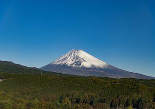 La erupción de un supervolcán acarrea riesgos permanentes