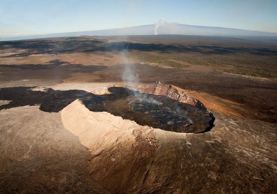 vulcano-kilauea-hawaii