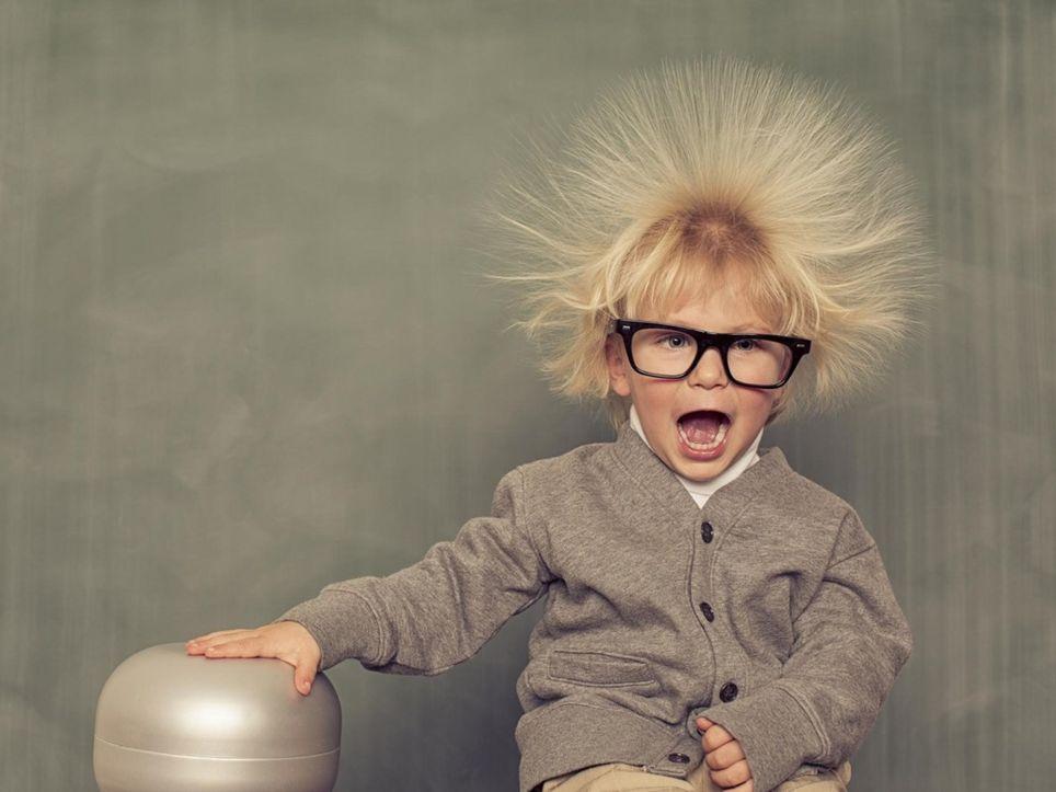 descargas, electrostatica, chispa, electricidad, humedad, patada