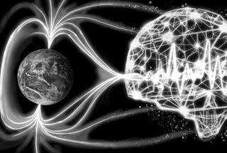Estimación rápida y precisa del campo magnético de la Tierra para la detección de desastres naturales