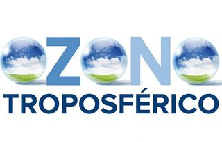Estrategias para combatir al ozono troposférico