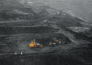 Estudio muestra que emisiones de metano son más grandes de lo estimado