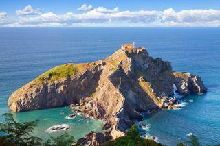 Été 2020 : Entre montagne et plage au Pays basque !