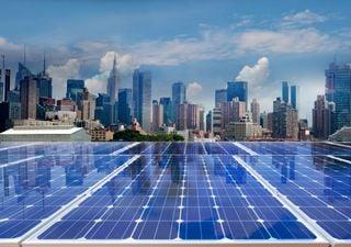 EUA anunciam avanço histórico para energia limpa e inesgotável