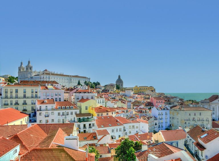 lisbona-portogallo-meteo