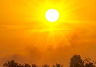 Excepcional onda de calor atingirá a Austrália nessa semana