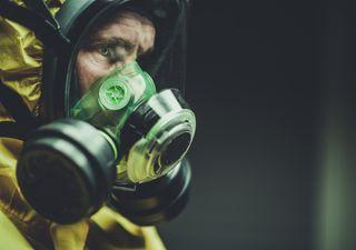 Erschreckend: 850.000 Viren können weitere Pandemien auslösen!