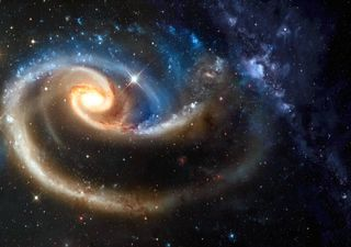 Explore o Universo sem sair de casa!