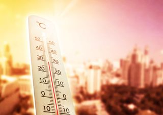 Extreme heat in cities more likely than previously thought