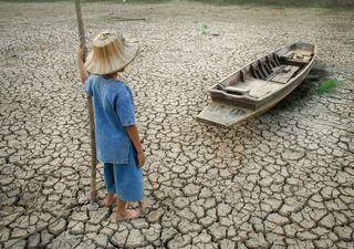 Faire Klimapolitik könnte helfen, extreme Armut zu reduzieren!