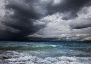Fenómenos meteorológicos extremos los más riesgosos en 2021