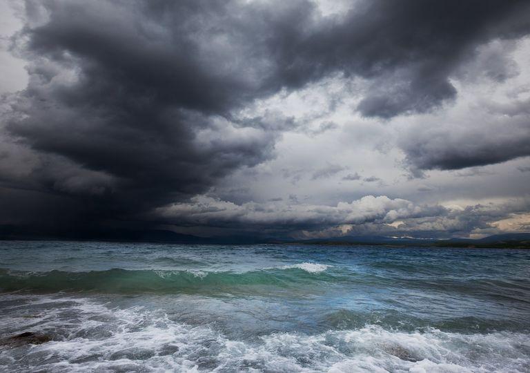 El 2020 ha cerrado con una temporada ciclónica en el Atlántico excepcionalmente activa, situación que seguro ha llamado la atención de varios.