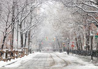Fevereiro de 2021 foi o mais frio dos últimos anos