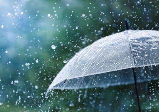 Fevereiro inicia com chuvas mais intensas ainda para o Centro-Sul