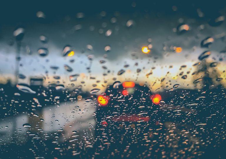 ZCAS, alerta, chuvas volumosas