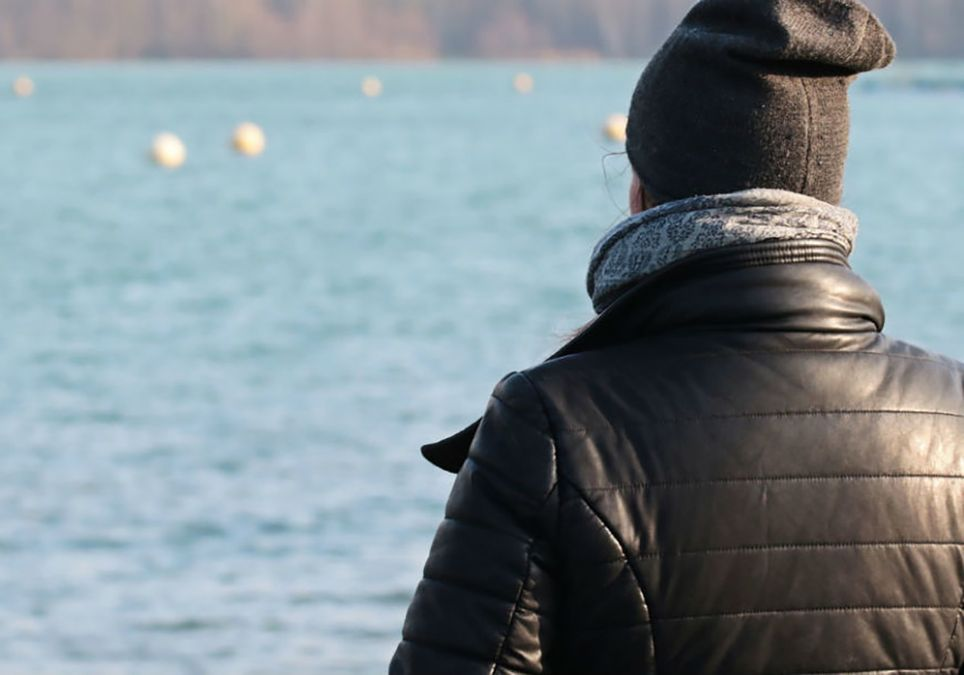 Fim-de-semana muito frio  prepare-se para a descida das temperaturas 3588e2b86ed