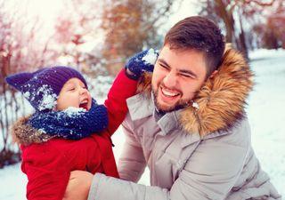 Fin de semana largo: ¿hasta cuándo tendremos tiempo frío?